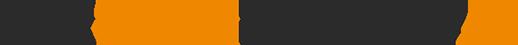 VR Porn Logo