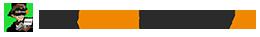 VR Porn Sites footer logo